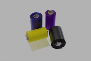 ribbon per stampanti