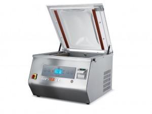 SATM-10-MVS45-XPnuova