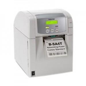 stampante-per-etichette