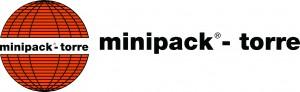 MINIPACK LOGO Comp alta ris