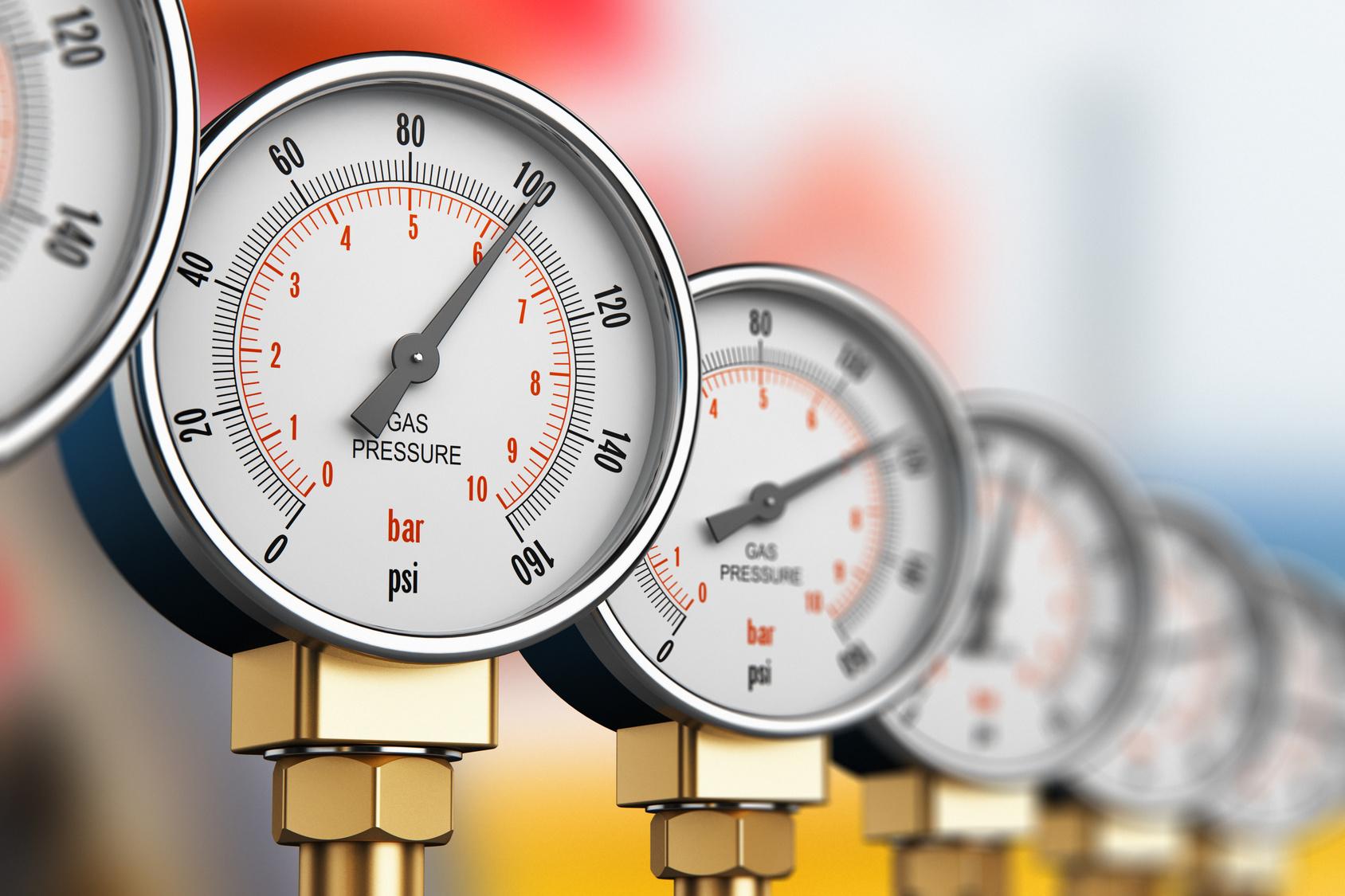 Atmosfera modificata: Nuova linea di gas alimentari ALISOL pronta all'uso