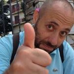 Federico Di Maggio, Food Packaging specialist Multipack snc