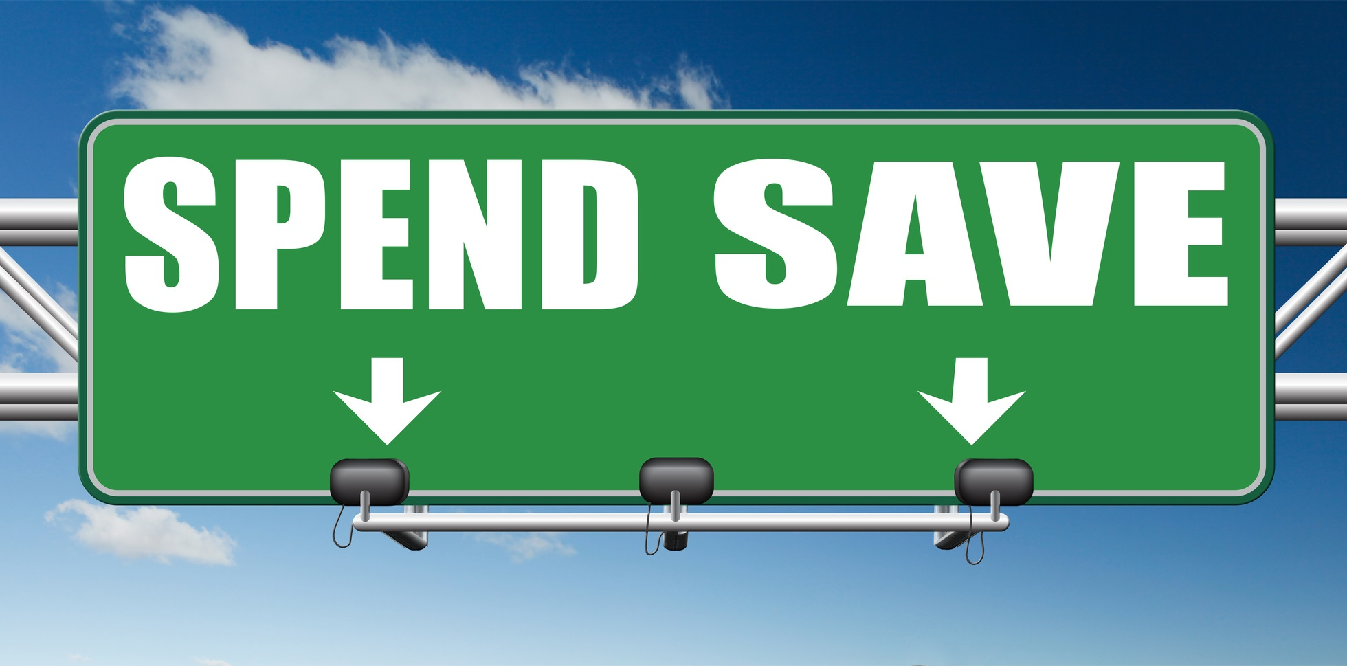 Risparmiare oltre il 50% acquistando una confezionatrice automatica : ecco come .