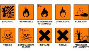 simboli-rischio-chimico
