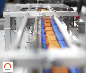 macchine confezionatrici per biscotti