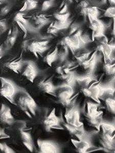 Buste in alluminio per il sottovuoto