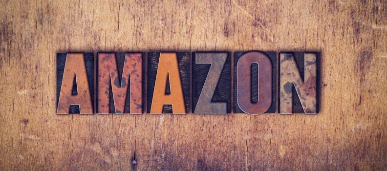 Amazon go : cosa possiamo imparare dal colosso di Seattle ?
