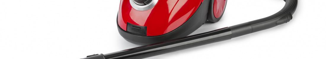 Macchine sottovuoto: se volete solo aspirare aria comprate un'aspirapolvere !
