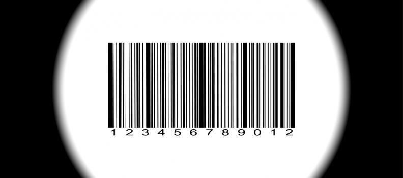 Cos'è il codice a barre e a chi richiederlo?
