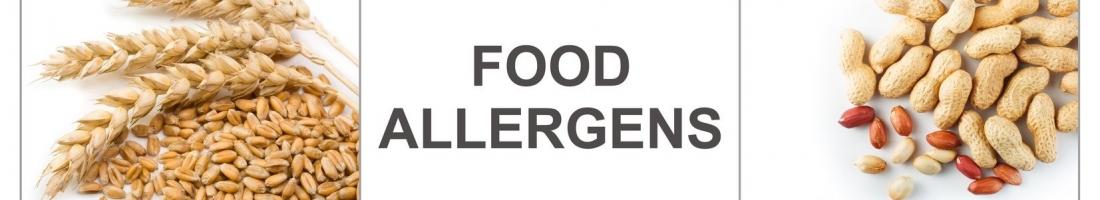 Etichette alimentari: Gli allergeni in etichetta, cosa dice L'allegato II del Reg. 1169/11