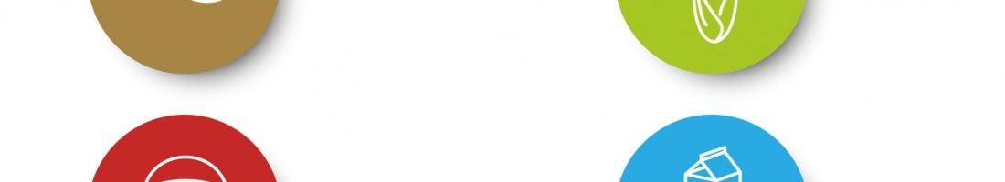 Elenco indicazioni obbligatorie in etichetta : Art. 9 Reg. UE 1169/11