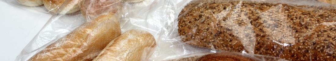 3 modi per confezionare il pane anche se il tuo laboratorio è piccolo