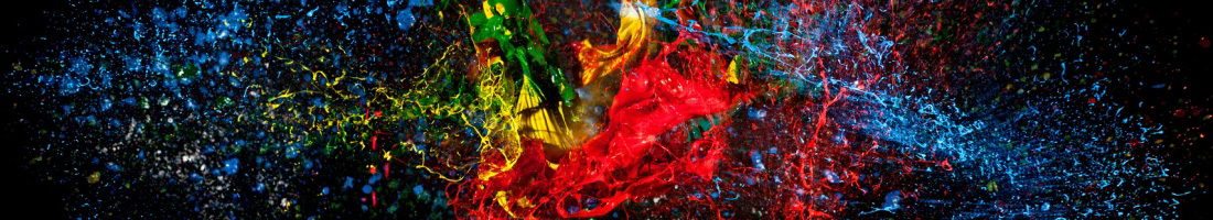 Stampanti per etichette a colori : Le nuove Epson Colorworks