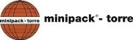 Minipack torre confezionatrici sottovuoto