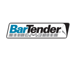Software per etichette: Perchè Bar Tender compare in funzione (prova)