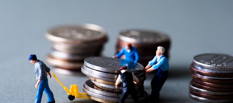 Costo Beneficio: Quanto vale il tuo tempo e quello dei tuoi dipendenti?