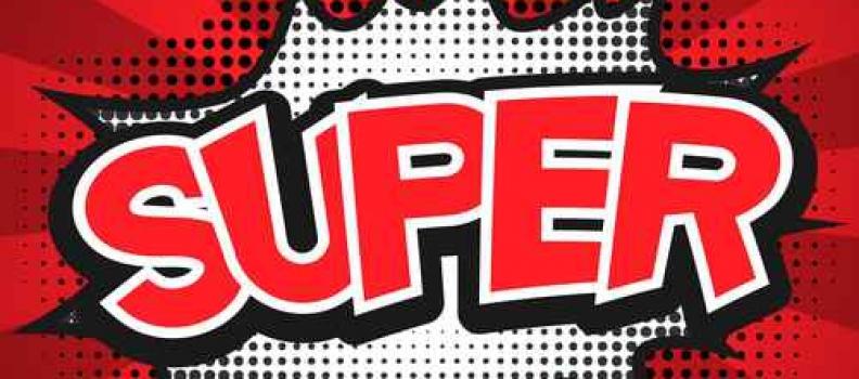 SUPER AMMORTAMENTO !!!