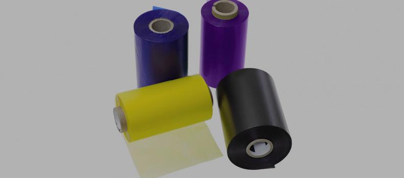 Stampanti per etichette: quale ribbon scegliere ?